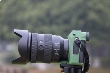 购买全画幅相机你所要知道的事让你购机不苍茫