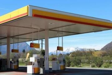 私营加油站和中石化有何差异中石化和中石油谁耐烧
