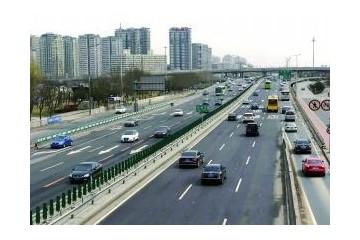 北京市机动车下周持续不限行恢复时间另行布告
