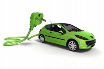 提四项方案尹同跃主张新能源车中心零部件再利用